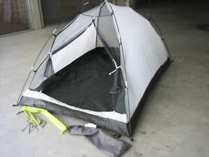 """;,,Spinifex Hawksbury"""""""" ;2 person Dome.:"""
