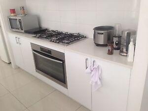 Cheap room for rent Aubin Grove Cockburn Area Preview