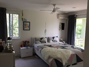 Room for rent in Mermaid Waters Mermaid Waters Gold Coast City Preview