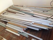 Skirting boards and architrave timber various lengths Rangeville Toowoomba City Preview