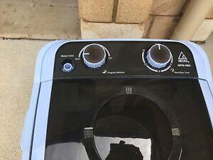 Camping washing machine Wollongbar Ballina Area Preview