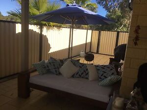 The Ultimate Day Bed Mullaloo Joondalup Area Preview