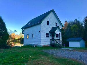 Maison - à vendre - La Pêche - 28691034