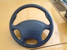 Commdore VS Steering wheel with AIRBAG insert West Perth Perth City Preview