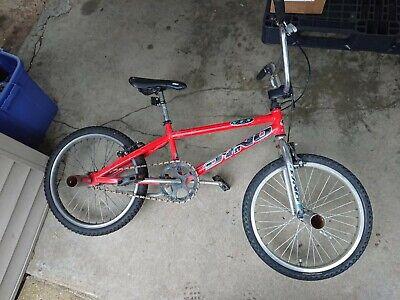 Dyno NSX Bmx Bicycle - FREE SAME DAY SHIPPING.