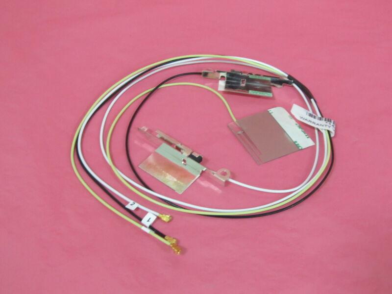 450475-001 Hewlett-packard Wireless Antenna Kit - Iincludes 3 Wlan Antenna Trans
