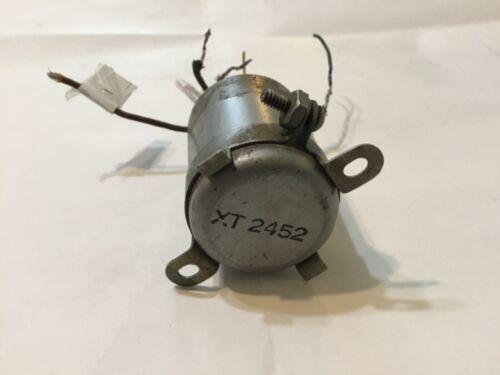 RCA Transformer XT-2452