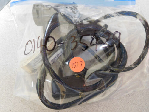0140-35429, Amat, Harness Assy Helium Cntrl Metch Mxp Cent