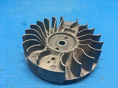 Genuine Stihl Ts420 Ts 420 Concrete Cut Off Saw Flywheel 4238 400 1202