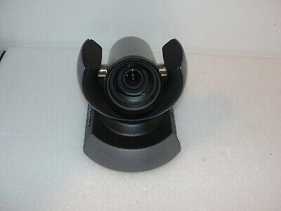 Lifesize Camera 10x Model Lfz019 Hd Conference Camera