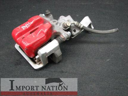 NC MX5 Rear Drivers Side Brake Caliper - 1 Piston 05