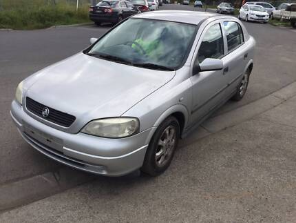 2001 holden ts astra owners manual other parts accessories rh gumtree com au holden astra ts workshop manual pdf holden astra ts workshop manual pdf