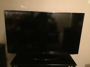Tv for sale !