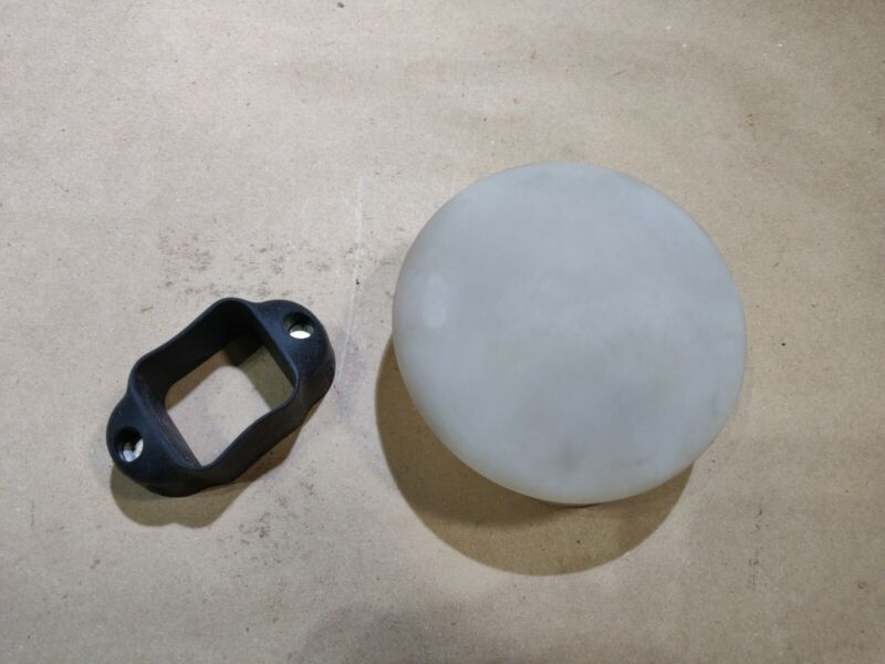 MagMod Mag Sphere & MagGrip, Free Shipping