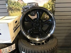 Set of 18 inch  5x114.3 rims for sale!!