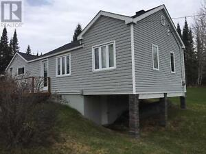 35 Golddale AVE Timmins, Ontario