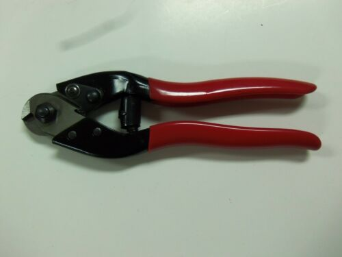Felco C7 Swiss Cable Cutter Snares Wire Cutter Snaring Supplies Trapping