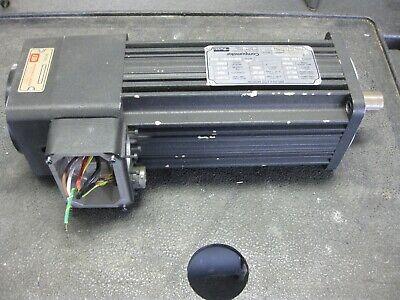 Parker Hannifin Compumotor Model Zzx 620 Motor Ek-400 Kollmorgen