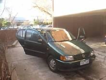1999 Volkswagen Polo Hatchback Hawthorn East Boroondara Area Preview