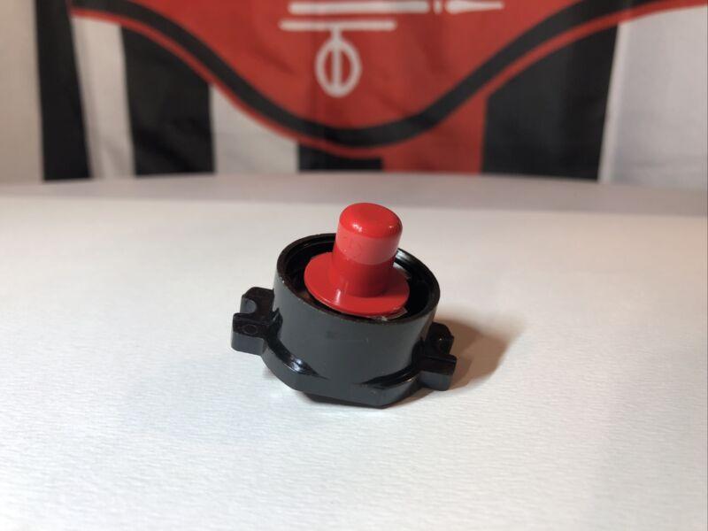 Klixon CEG65GA Phenolic Overload Motor Protector Manual Protector Qty 1