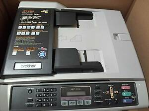 Brother MFC 260C Colour Inkjet Multinational Centre Perth Perth City Area Preview