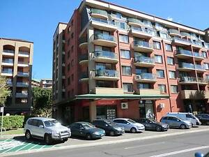 Large, North Facing 1 Bdrm appartment with car space, $560pw Erskineville Inner Sydney Preview