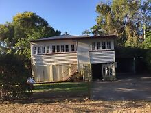 Free House for Removal Sandgate Brisbane North East Preview