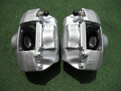 Bremssättel  Mercedes hinten li. u. re. (ATE) W 115,114, 107,126,116 pfandfrei
