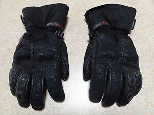 Motorbike gloves Waikiki Rockingham Area Preview