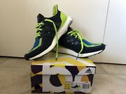 Adidas Ultra Boost size 13 Castle Hill The Hills District Preview