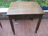 Tavolo vecchio - Annunci in tutta Italia - Kijiji: Annunci di eBay