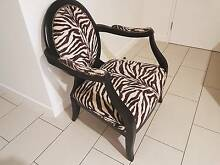 Occasional Chair - Far Pavillions Maroochydore Maroochydore Area Preview
