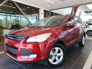2014 Ford Escape SE Bluetooth Toit Ou