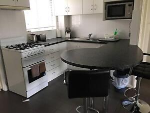 Wembley - Short or Long Term Fully Furnished 1 Brm, 1 Bath Unit Wembley Cambridge Area Preview