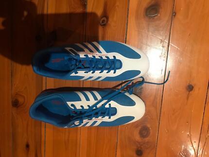 Adidas shoes Ermington Parramatta Area Preview