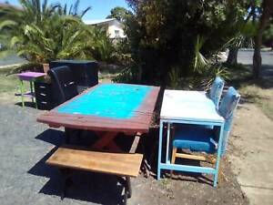 Still  available ...Furniture giveaway Southern Suburbs