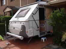Coromal Mirage 456 Elanora Gold Coast South Preview