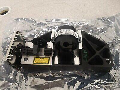 See Description Kodak Cr 975 - Optics Module - 4e9846 Rev.f