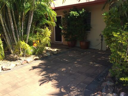2 bedroom home unit in coconut grove darwin Cumberland Park Mitcham Area Preview