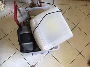 Free household items VACUUM GONE Picnic Point Bankstown Area Preview