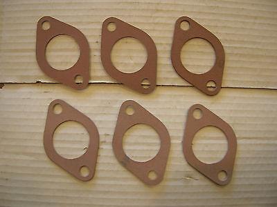 Oliver 16501655 Intake Manifold Gasket Set. Part 30-3022579