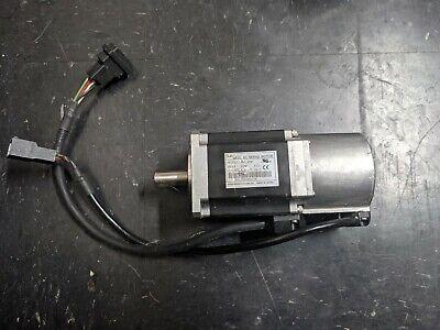 Automation Direct Svl-204 Svl204 400w Servo Motor