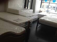 QUALITY BRAND NEW MATTRESS SALE IN SYDNEY MATTRESS FACTORY Maroubra Eastern Suburbs Preview