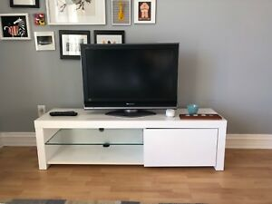Structube white kijiji in greater montréal buy sell save