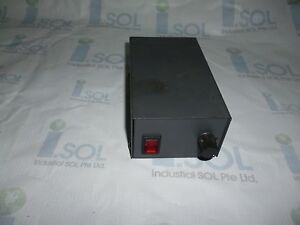Image of Details-about-nbsp-CCS-PSB-1012V by Industrial Sol Pte Ltd