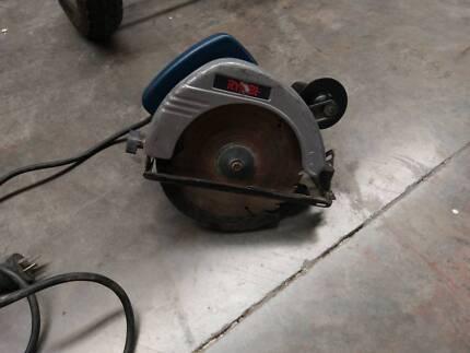 ryobi circular saw guide. ryobi 800w circular saw guide