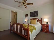 Solid wood bedroom suite Blakiston Mount Barker Area Preview