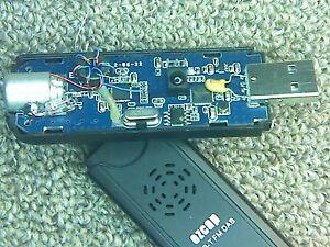 HF-SWL-SDR-RECEIVER-HF-SDR-MANUAL