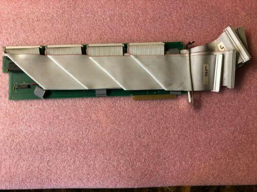 PIO-96 PC7322 14124 REV 2 W/Cables BOARD