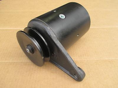 Generator Wpulley For Part 2n10000 2n100000b 8n10000 8n10000b 8n10000c 9n10000